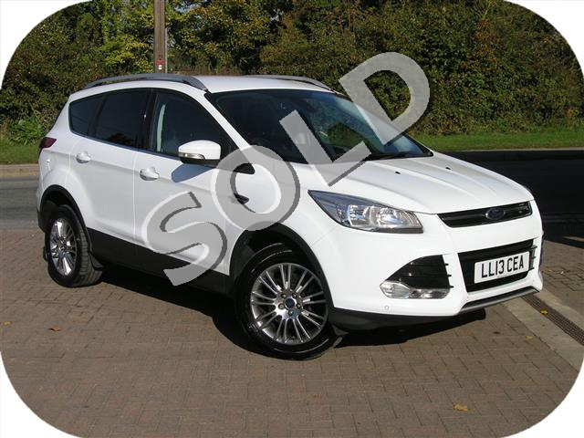 Used Cars Chipping Norton, Used Car Dealer in Oxfordshire milton under wychwood